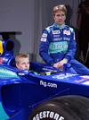 Kimi2001