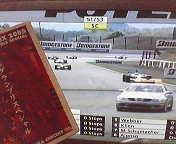 2005年、日本GP